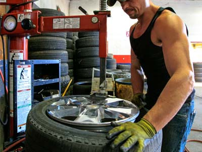 Tire Repair Near Me Open Sunday >> Tire Shop Near Me Tire Repair Near Me Wheel And Tire