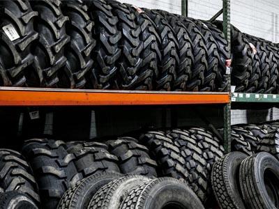 Tire Repair Near Me Open Sunday >> Tire Shop Near Me Tire Repair Near Me Wheel And Tire