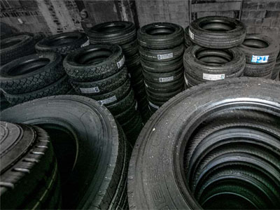 Tire Shop Near Me Tire Repair Near Me Wheel And Tire Packages